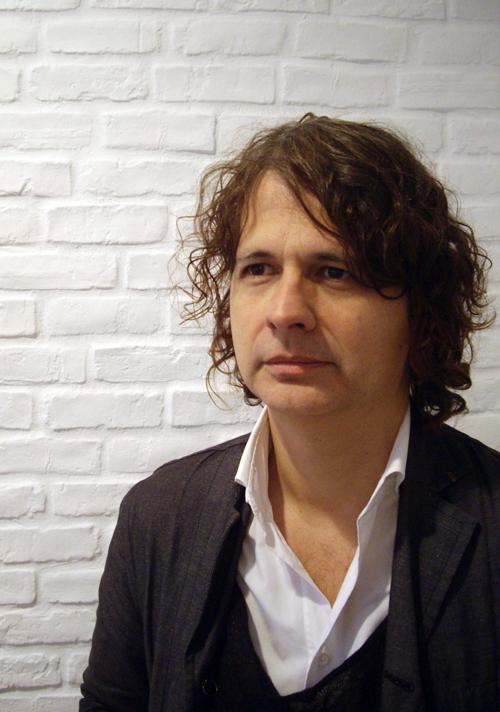 Henrik Springmann