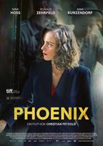 """Christian Petzolds """"Phoenix"""" beschäftigt sich mit Identität, Schuld und Liebe im Nachkriegsberlin 1945."""