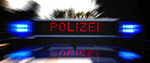 Polizeimeldungen_2