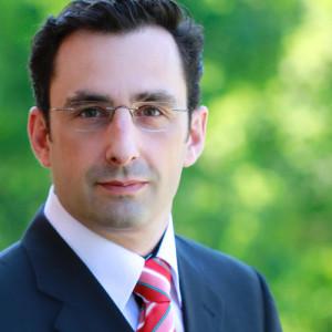 Dr. Stephan Kersting