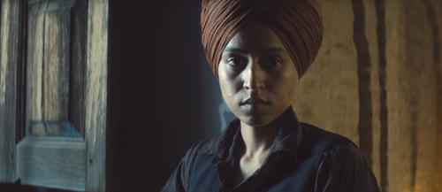 Verloren zwischen den Identitäten: Kanwar (Tillotama Shome) wird als Junge erzogen.