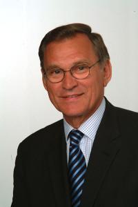 Roland Burtsche