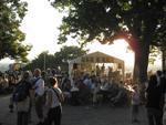 Schlossberg Festival