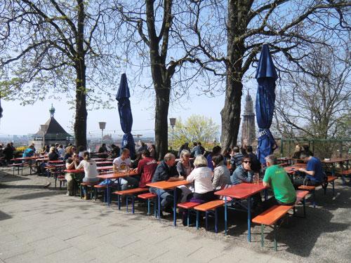Schlossberg1