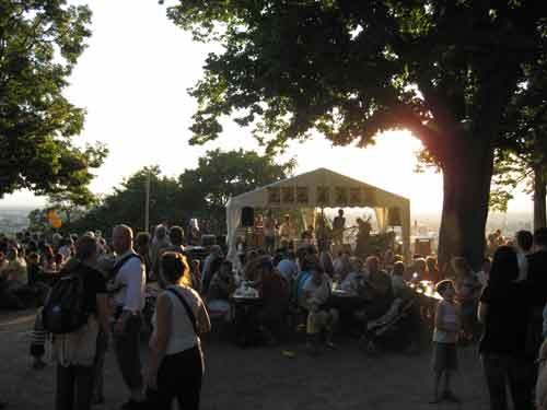 Schlossbergfest_02