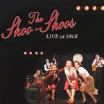 ShooShoo15_Titel_CD_web.indd