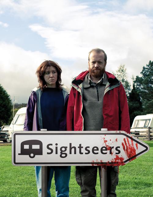 Sightseers_4