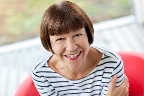 Sigrid Faltin: Drehbuchautorin und Produzentin von Fernsehfeatures, -dokumentationen und Dokumentarfilmen.