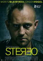 """""""Stereo"""", ein namhaft besetzter Genremix, feierte bei der Berlinale Premiere und kommt nun in die Kinos."""
