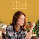 Still Alice – Mein Leben ohne Gestern