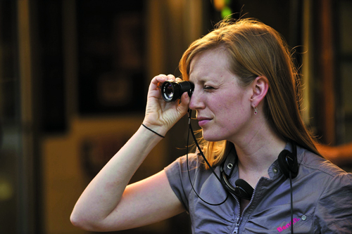 Sarah Polley will herausfinden, was ihre Mutter für ein Mensch war und erfährt, wer sie selbst eigentlich ist.