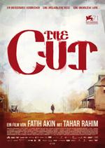 """Ohne zu trivialisieren, widmet sich """"The Cut"""" mit den Mitteln des Westerns dem Völkermord an den Armeniern im Jahre 1915."""