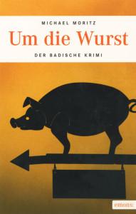 Um_die_Wurst