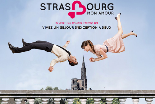 Valentinstag_Straßburg