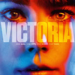 Victoria_ft
