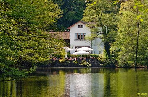 Waldsee_q_C.Clare