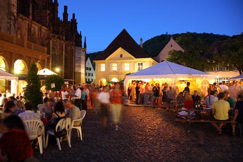 Weinfest-_FWTM-Hopermann