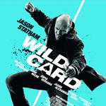 """""""Wild Card"""" zeigt Jason Statham als grüblerischen Security-Spezialisten, der mehr mit sich als mit seinen Gegnern beschäftigt ist."""