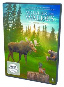 WunderDesWaldes-DVD-klein