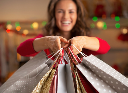 X-Mas-Shopping-Guide