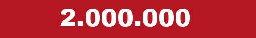 ZdW_2000000