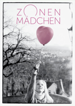 Fünf Freundinnen blicken auf ihre DDR-Kindheit zurück. Ohne Ostalgie, ohne Verdammung.