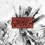 cover_wisdom