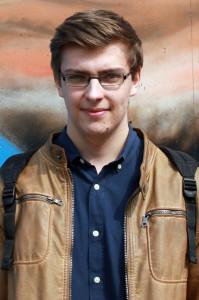 Felix, 18