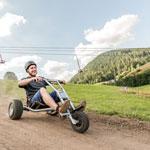 ft_Mountain_Cart_Achim_Meurer_Schwarzwald_Plus_GmbH