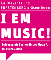 IEM_Music