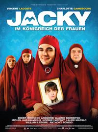 jacky_ft
