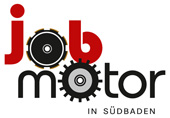 Jobmotor