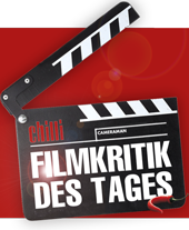 Filmkritik