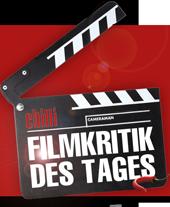 Filmkritik