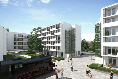 studentenwohnheim_freiburg_500