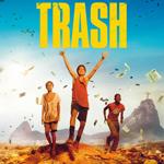 trash_ft
